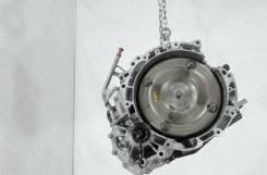 АКПП автомат Mazda CX-7 2.5л L5-VE 2007-2012