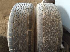 Falken Landair/AT, 275/70 R16