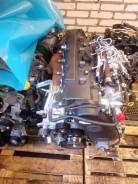 Двигатель Toyota Land Cruiser Prado 150 3.0 1Kdftv
