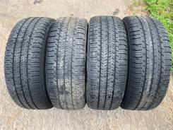Michelin Agilis 51, 215/65r15