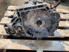 Honda CR-V Коробка переключения передач АКПП