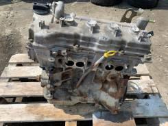Nissan Almera Classic 2006-2013 Двигатель в сборе