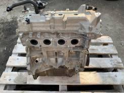 Renault Logan 2 Двигатель в сборе 1.6 H4M438