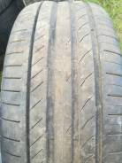 Continental ContiSportContact, 255/50 R20