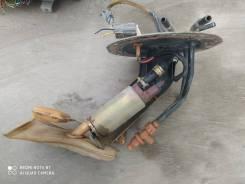 Насос топливный Nissan Presage NU30