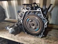АКПП Honda Fit 4WD SYFA