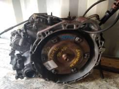АКПП Toyota Corona ST19# режимная A241E