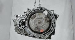 АКПП автомат Ford Explorer 3.5л 2011