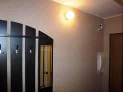 1-комнатная, улица Луначарского 218. Центр, частное лицо, 31,0кв.м.