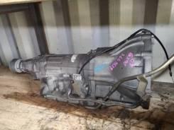 АКПП Toyota Mark2 03-70LE A42DE-B01A троссовая