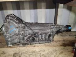 АКПП Toyota Crown JZS14#