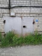 Гаражи кооперативные. улица Краснодарская 47/1, р-н Железнодорожный, 27,0кв.м., электричество, подвал.