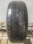 Dunlop Grandtrek AT20. всесезонные, б/у, износ 20%