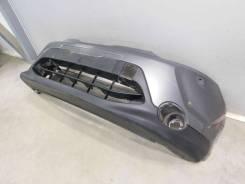 Nissan Qashqai J11 передний бампер оригинал 62022BM92H