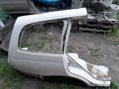 Крыло зад право Toyota Caldina et196 5e-fe 3ст