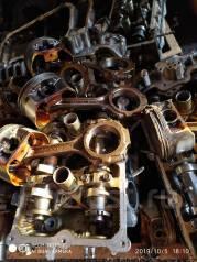 Купим неисправные двигатели и кпп