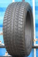 Dunlop Grandtrek ST8000, 255/50 R20