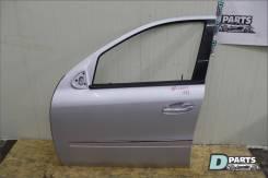 Дверь Mercedes-BENZ GL-Class x164 m273 2007 Перед. Лев.