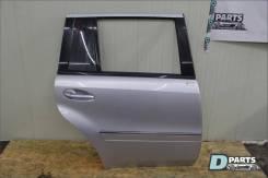 Дверь Mercedes-BENZ GL-Class x164 m273 2007 Задн. Прав.