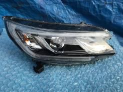 Фара правая для Хонда срв 15-16 RM4