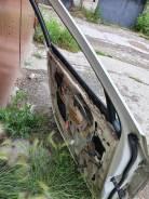 Продам левую переднюю дверь Nissan R'nessa