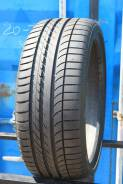 Goodyear Eagle F1 Asymmetric. летние, б/у, износ 10 %