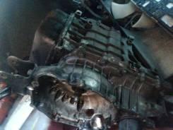 Акпп Mitsubishi Lancer 7 8 1,5