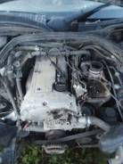 Двигатель Mercedes c180 w202