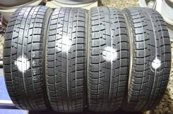 Yokohama Ice Guard IG50, 215/60 R17