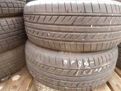 Goodyear Eagle LS EXE, 205/50 R16