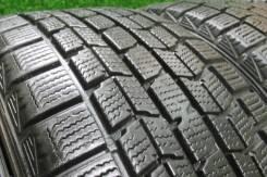 Dunlop DSX-2, 205/55 R16 91Q
