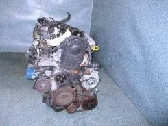 Двигатель Nissan CD20 ~Установка с Честной гарантией~