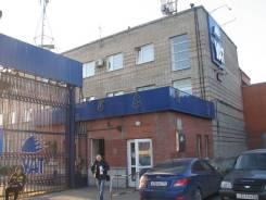 Сдаются площади под офис в Новосибирске. 31,3кв.м., улица Богдана Хмельницкого 94 кор. 221а, р-н Калининский