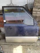 Дверь боковая передняя правая Suzuki Escudo, TD11W, TD51W, TD52W