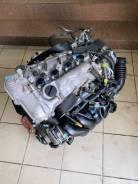 Двигатель Toyota 3ZR-FAE Контрактный (пробег 60 т. км. )