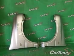 Крылья передние пластик Origin JB23W JB43 JB33 [Cartune25] 050