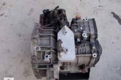 Автоматическая коробка передач Volkswagen Golf 1,6 FDG