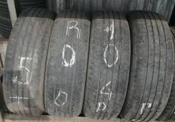 Dunlop Grandtrek ST30, 225\65R17