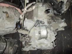 АКПП Nissan Teana, J31, VQ23DE