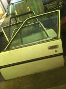 Дверь Mark II gx60, стекла.