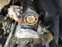 Двигатель Skoda Octavia 2001 г.