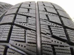 Bridgestone Blizzak Revo2, 155/65 R13