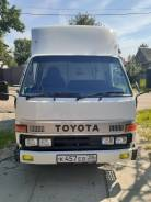 Toyota ToyoAce. Продается грузовик Toyota TOYO ACE, 2 200куб. см., 1 800кг., 4x2