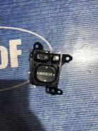 Блок управления зеркалами Toyota Mark X GRX120 8487252040