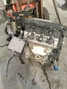 Контрактный ДВС J25A 11000-P8D-800 Гарантия 6 месяцев