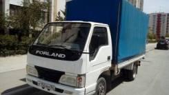 Foton Forland. Продается грузовик Foton, 2 500куб. см., 2 000кг., 4x2