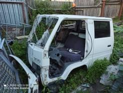 Кабина Toyota Hiace LH950005417 1994 на запчасти
