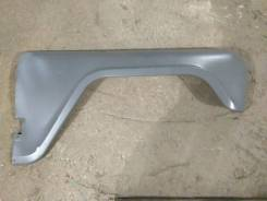 Крыло переднее правое УАЗ 469 / УАЗ Хантер