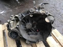 Коробка передач МКПП Volkswagen Passat B6 1.6 FSi 6-ст. HPB, JJY, JPG
