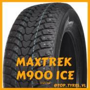 Maxtrek Trek M900 ice, 185/70R14